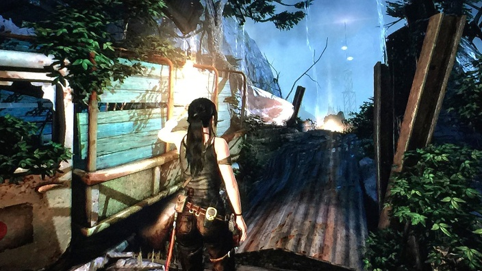 tombraiderde-8