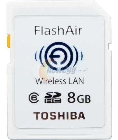 toshiba-flashair-8gb