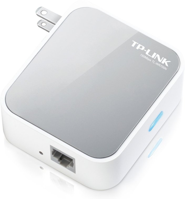 TP-LINK TL-WR700N wireless N150 portable pocket router-sale-01