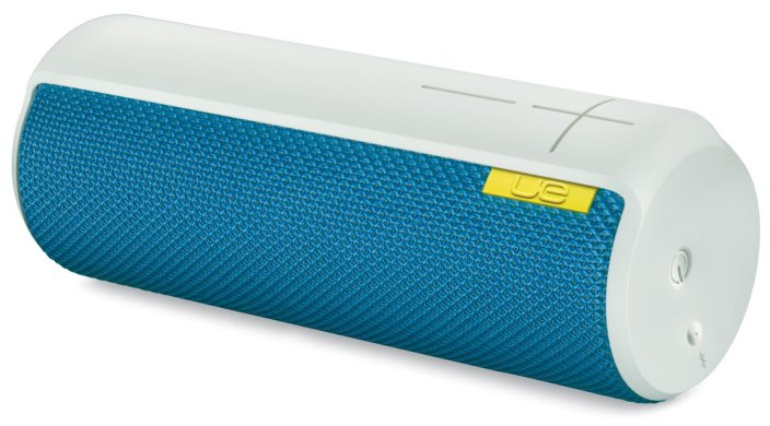 Ultimate Ears BOOM Wireless Bluetooth Speaker in blue-980-000685-sale-01