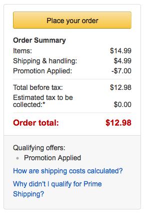 unu-amazon-coupon-deal