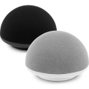 URGE Basics SounDome Bluetooth Speaker
