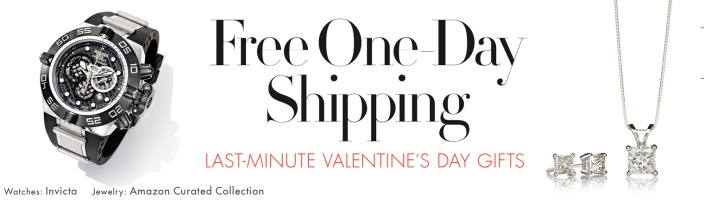 valentines-day-free-one-day-shipping-amazon