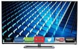 VIZIO M552i-B2 55%22 1080p 240Hz SPS Full-Array LED Smart TV with Wi-Fi
