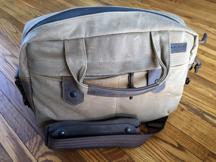 waterfield-bolt-briefcase-giveaway