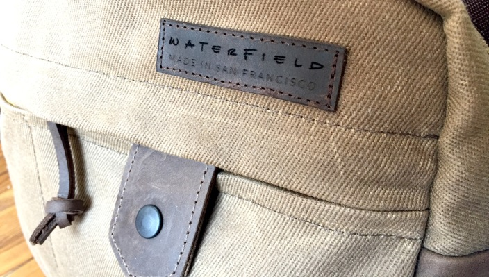 waterfield-designs-bolt-briefcase