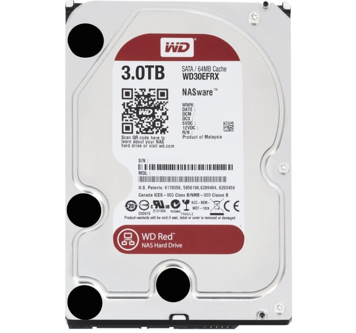 WD Red 3TB NAS Hard Drives (WD30EFRX)-sale-01