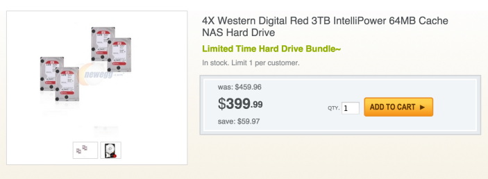 WD Red 3TB NAS Hard Drives (WD30EFRX)-sale-02