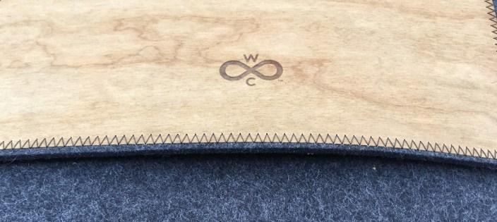 woodchuck-usa-case