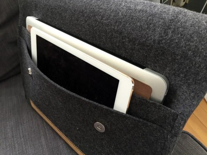 woodchuck-wood-wool-sleeve