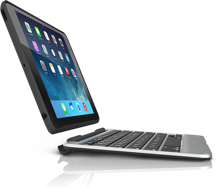 zagg-slim-book-ipad-keyboard-case