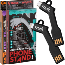 2-for-Tuesday Meh Snap Cables with Fancy Box