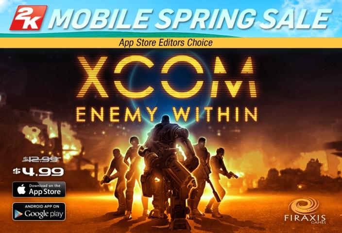 2K_MOBILE_SPRING_SALE_XCOM_EW_940x640
