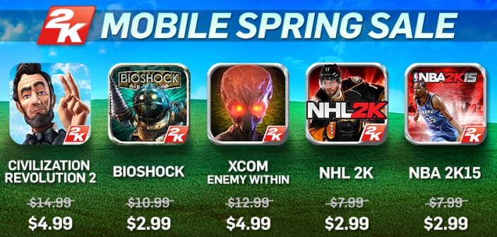 2KGMKT_MOBILE_SPRING_SALE_2_v2_REV_032015