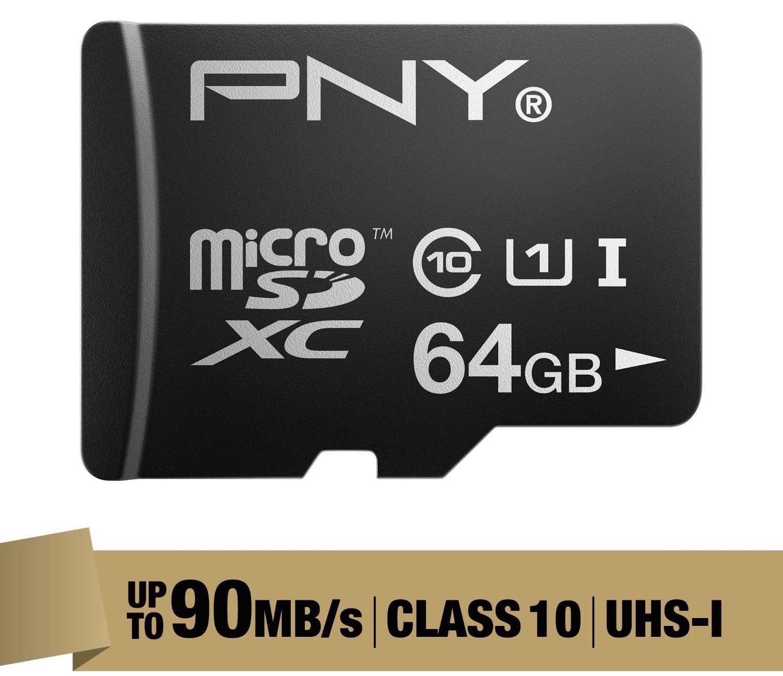 64GB-Micro-SD-sale-dicount