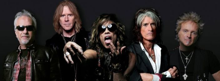 aerosmith-band