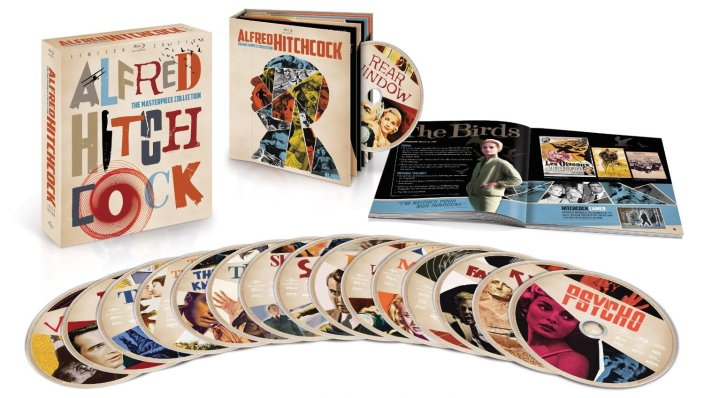 Alfred-Hitchcock-Masterpiece-Collection-Limited