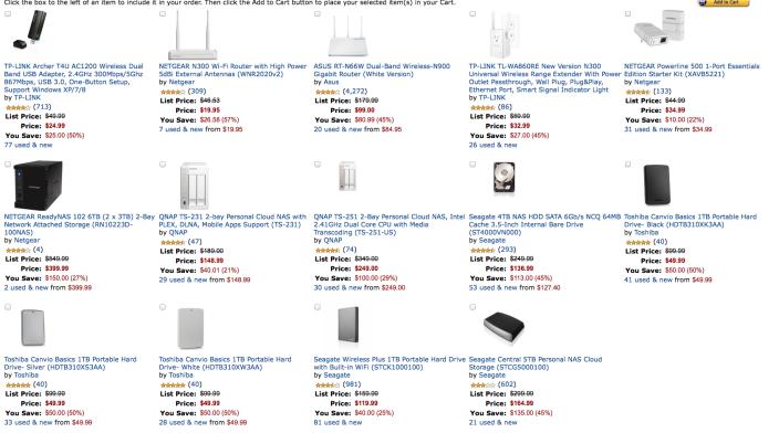 amazon-gold-box-hard-drives-networking