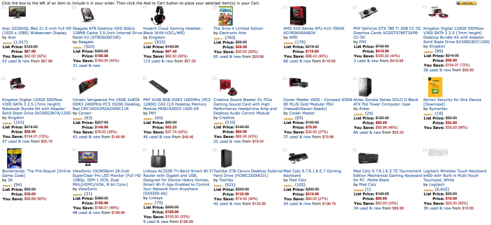 amazon-gold-box-pc-accessories