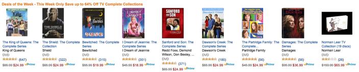 amazon-tv-complete-series-deals