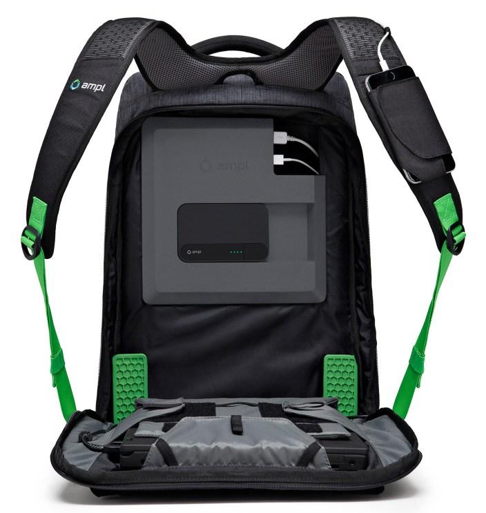 ampl-smartbag