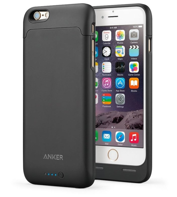 anker-mfi-iphone-6-battery-case