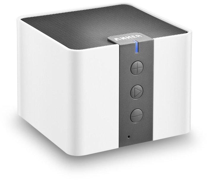 Anker Portable Wireless Bluetooth Speaker-AK-A7908022-sale-01