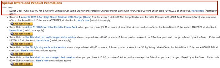 anker-power-bank-car-jump-starter-coupon-amazon