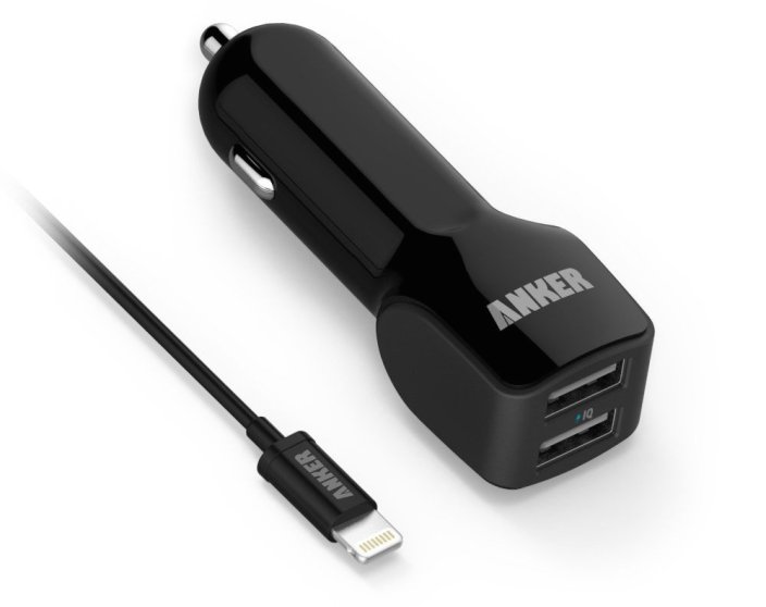 anker-usb-charger-mfi-lightning