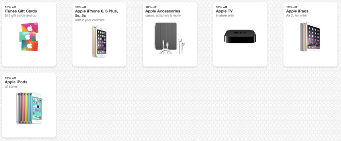 apple-cartwheel-target-deals