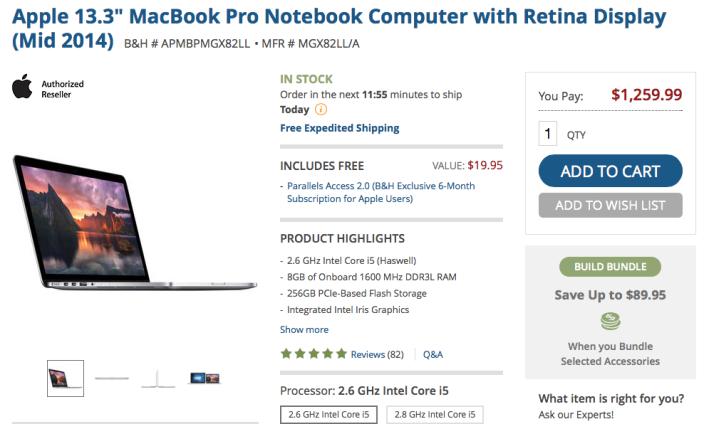 apple-macbook-discount
