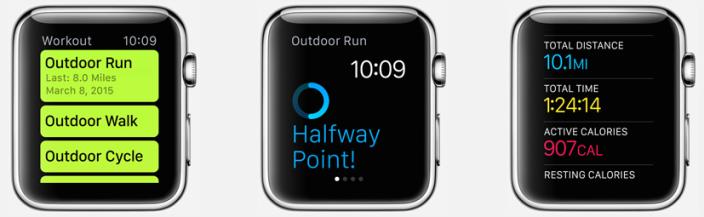 apple-watch-fitness