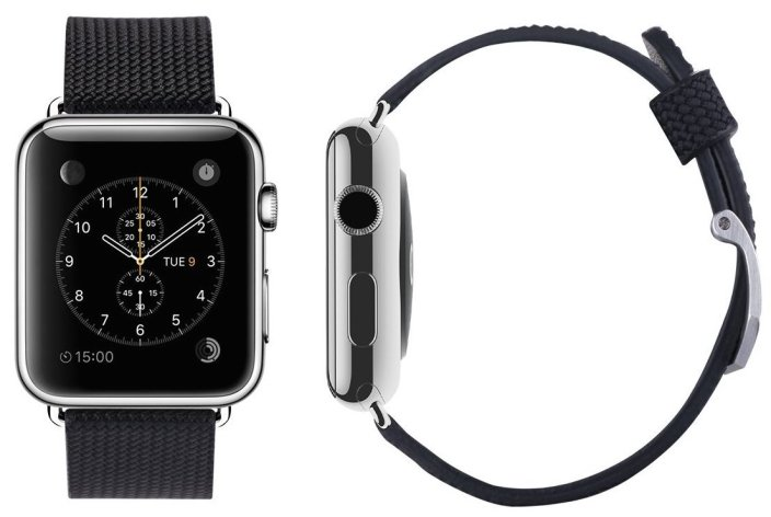 apple-watch-ulak-replacement-band