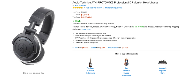 Audio-Technica ATH-PRO700MK2-sale-01