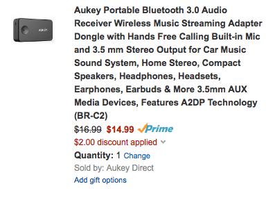 aukey-bluetooth-deal