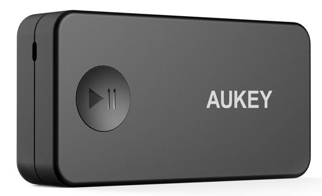 aukey-bluetooth
