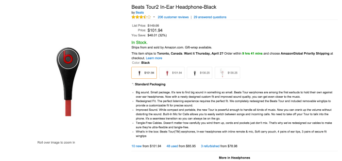 Beats Tour 2.0 In-Ear Headphones-sale-01