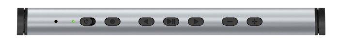 Belkin Fusive Portable Bluetooth Speaker-sale-03