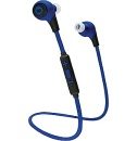 BKHC Bluetooth Earphones, Blue or White