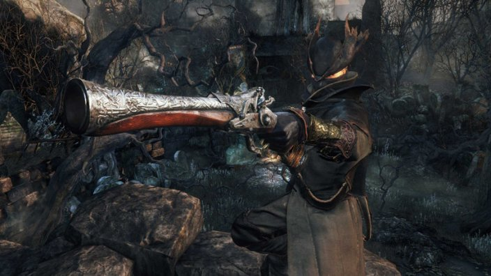 bloodborne-overview-offensive-parry-screen-01-ps4-us-25feb15