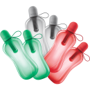 Bobble Sport 24oz Filtration Water Bottles