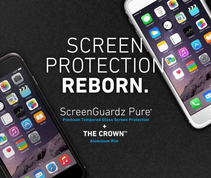 bodyguardz-crown-screen-protector-3