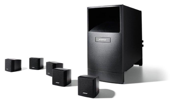 bose-acoustimass-speaker-system