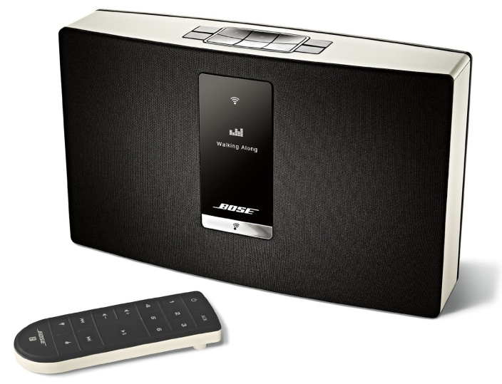 bose-soundtouch-deals
