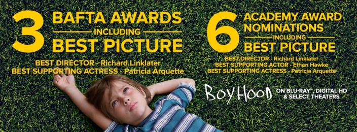 boyhood-movie-itunes-rental