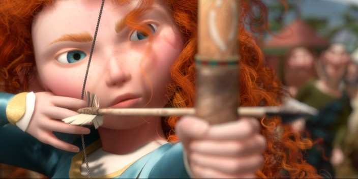 brave-pixar-film-renderman