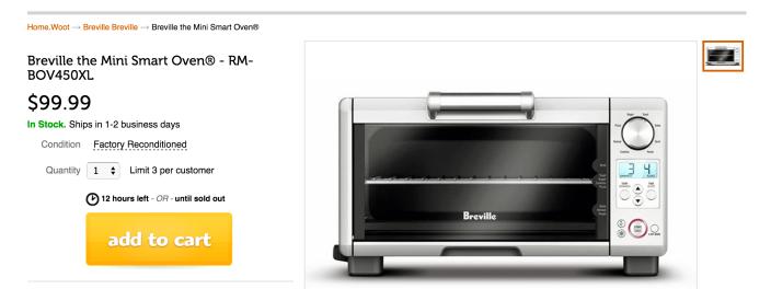 Breville-smart-oven-sale-01