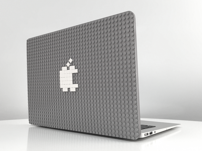 brik-case-macbook