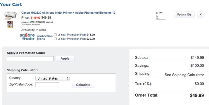 buydig-canon-printer-deal