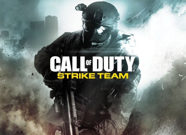 Call of Duty- Strike Team for iOS-sale-01